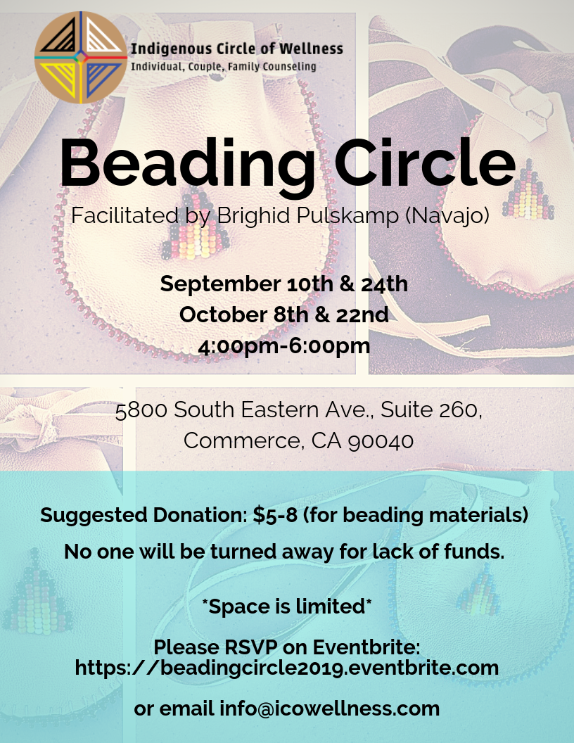 http://icowellness.com/wp-content/uploads/2018/02/Beading-Circle-flyer-816x1056.png