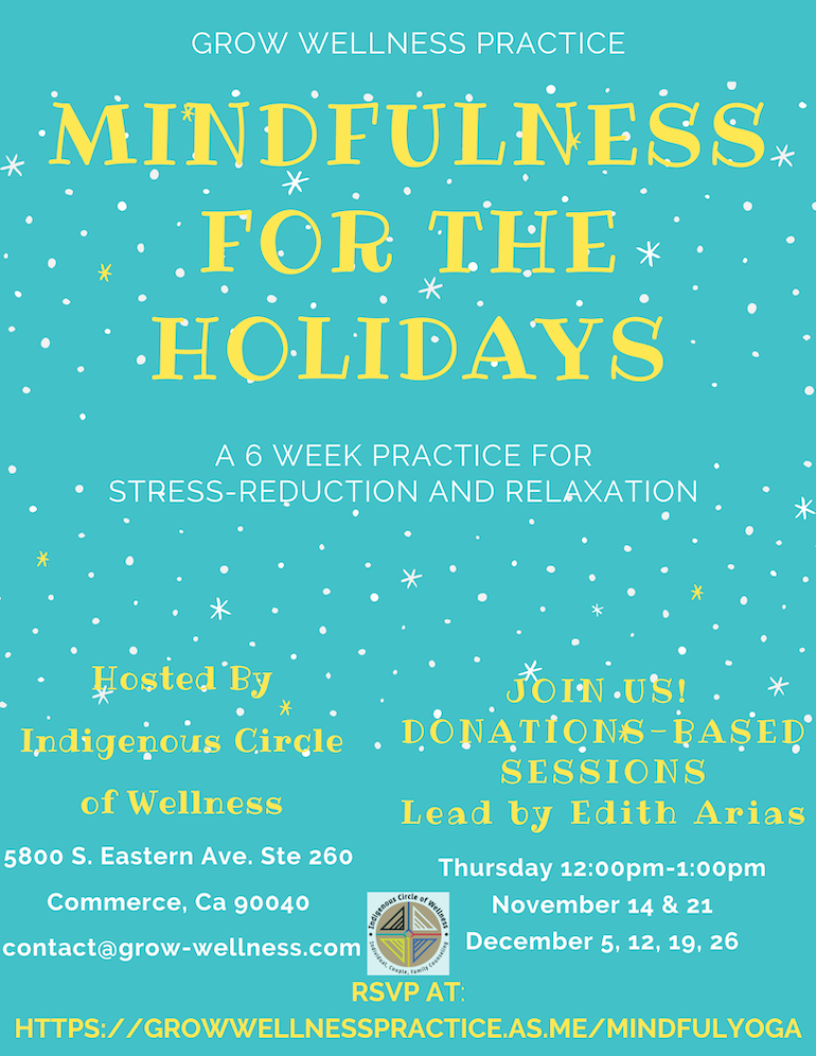 http://icowellness.com/wp-content/uploads/2018/02/MindfulNess-for-the-Holidays-816x1056.png